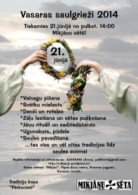saulgriezi_2014